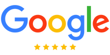 5 Star Google Review-Lemon Grove CA Tree Trimming and Stump Grinding Services-We Offer Tree Trimming Services, Tree Removal, Tree Pruning, Tree Cutting, Residential and Commercial Tree Trimming Services, Storm Damage, Emergency Tree Removal, Land Clearing, Tree Companies, Tree Care Service, Stump Grinding, and we're the Best Tree Trimming Company Near You Guaranteed!
